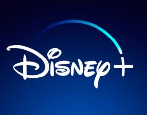 Disney+ se lanzará el 12 de noviembre en Estados Unidos