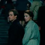 'La sombra del pasado' – estreno en cines 5 de abril