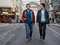 'Mentes brillantes' – estreno en cines 5 de abril