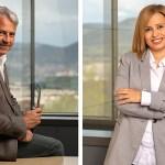 La CCMA refuerza el área de Marketing y Ventas con dos nuevas incorporaciones