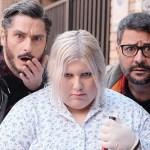 'Terror y Feria' – estreno 25 de abril en Flooxer