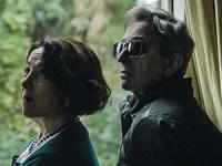 La producción chilena 'Algunas bestias', de Jorge Riquelme Serrano, triunfa en Cine en Construcción 35 de Toulouse