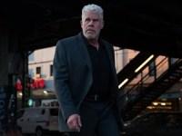 'Asher' – estreno en cines 5 de abril