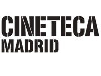 Se abre la convocatoria para las dos residencias de preproducción cinematográfica de Cineteca/Matadero Madrid
