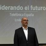 Movistar+ lanza su propia OTT para los no clientes de Fusión