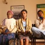 'Fig Tree' de Alamork Davidian triunfa en el Festival Cine por Mujeres 2019