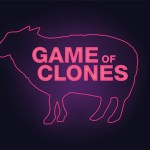 'Game of Clones' – estreno 14 de abril en MTV