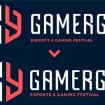 VuelveGamergyMasters, con 'Brawl Stars' como protagonista, en el evento de esports Gamergy 2019