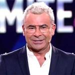 Telecinco continúa líder de audiencia en marzo