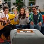 'Happy Together' – estreno 26 de abril en TNT