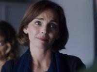 'Infidele' de TF1, adaptacion de la britanica 'Doctor Foster'.