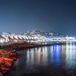 El Marché du Film de Cannes cumple 60 años con un 23 por ciento más de inscripciones