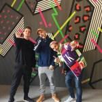 'Réplica' – estreno 25 de abril en Playz