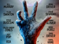 'The Dead Don't Die' , la nueva película de zombies de Jim Jarmusch, inaugurará el 72º Festival de Cannes