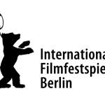Hasta el 15 de noviembre, el ICAA recibe las películas españolas susceptibles de participar en la Berlinale 2020