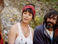 'El Pueblo' – estreno 14 de mayo en Amazon Prime Video