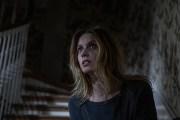 'La influencia' – estreno en cines 21 de junio