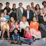 'Mi marido tiene más familia' – estreno 6 de mayo en Nova