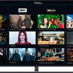 Microcanales, la aplicación gratuita de AMC Networks, supera los 100.000 suscriptores en su primer año