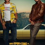 Tarantino y Kechiche complican aún más la Palma de Oro del Festival de Cannes a Pedro Almodóvar