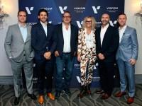 Viacom International Studios anuncia nueve proyectos de ficción, entre ellos, varios con compañías españolas