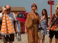 'Como pez fuera del agua' – estreno en cines 24 de mayo