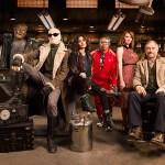 'Doom Patrol' – estreno 5 de junio en HBO España