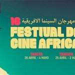El Festival de Cine Africano de Tarifa Tánger recibe el Premio González Sinde 2019