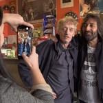 'Follow San Francisco' – estreno 30 de mayo en Flooxer