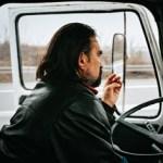 'La carga' – estreno en cines 17 de mayo