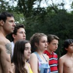 'La última lección' – estreno en cines 24 de mayo