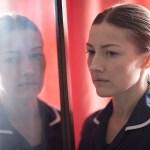 'La víctima' – estreno 2 de junio en Filmin