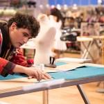 'Maestros de la costura' ya busca concursantes para su cuarta edición