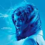 'The Rook' – estreno 30 de junio en STARZPLAY