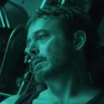 Se repite la historia de 2018 y en el primer fin de semana de mayo de este año la taquilla de cine se redujo casi un 53 por ciento