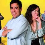 'Viva la vida' – estreno en cines 24 de mayo
