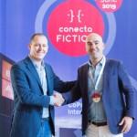 La Claqueta firma un acuerdo de coproducción de series con la portuguesa SPi