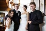 'Amor prohibido' – estreno 24 de junio en Nova