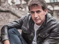 Antonio Garrido.