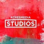 David Troncoso y Curro Novallas se incorporan a Atresmedia Studios