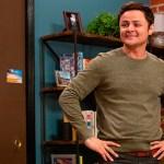 'Alternatino' – estreno 19 de julio en Comedy Central