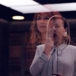 Carmen Machi, Inma Cuesta y Eduard Fernández protagonizan los tres capítulos españoles de 'Criminal', serie de Netflix