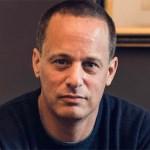 Bambú Producciones trabaja en una serie con Erick Barmack, el exejecutivo de Netflix que ha fundado su propia compañía