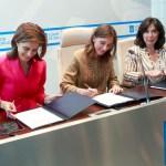 La Xunta de Galicia y Microsoft colaboran para facilitar de manera gratuita Office 365 en los centros públicos gallegos