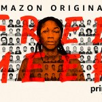 'Freek Meek' – estreno 9 de agosto en Amazon Prime Video