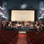 Los montadores audiovisuales de España, a un paso de formalizar su asociación AMAE que presidirá Irene Blecua