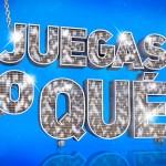 '¿Juegas o qué?' – estreno 15 de julio en La 1