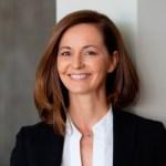 María Valenzuela ficha por Huawei