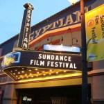 El Festival de Sundance viene a Madrid en busca de cine español para su edición de 2020