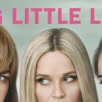 Atresmedia emitirá la serie de HBO 'Big Little Lies'